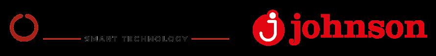 EAS Electric - Asistencia Técnica